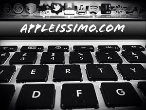 Appleissimo